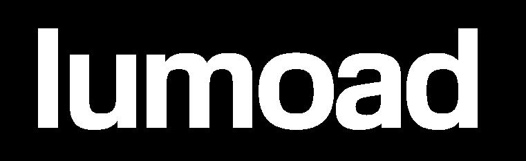 LumoAd