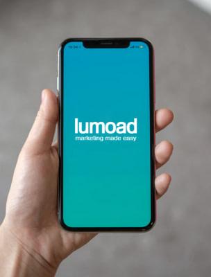 Lumo_Hand_App