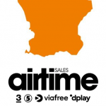 Airtime Skåne